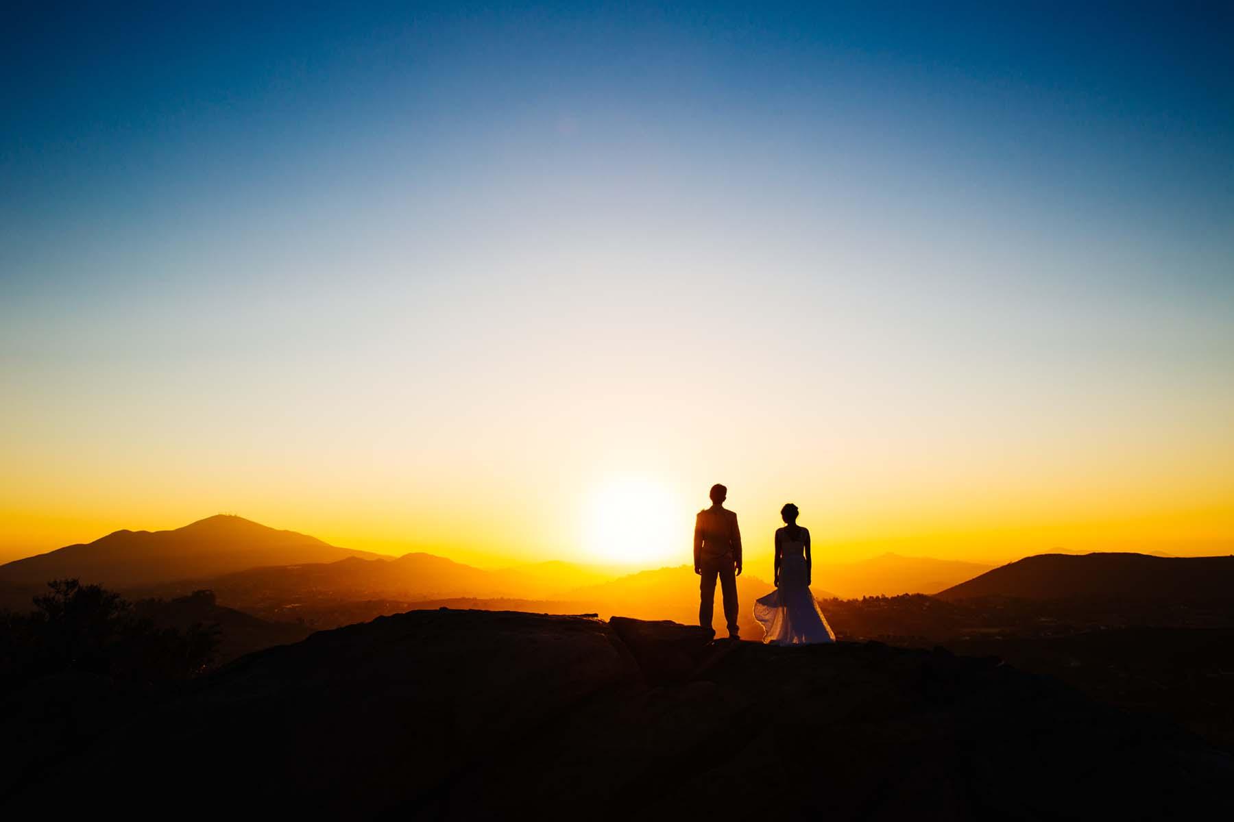 pittsburgh-modern-wedding-photographer-in-jamul-san-diego-california