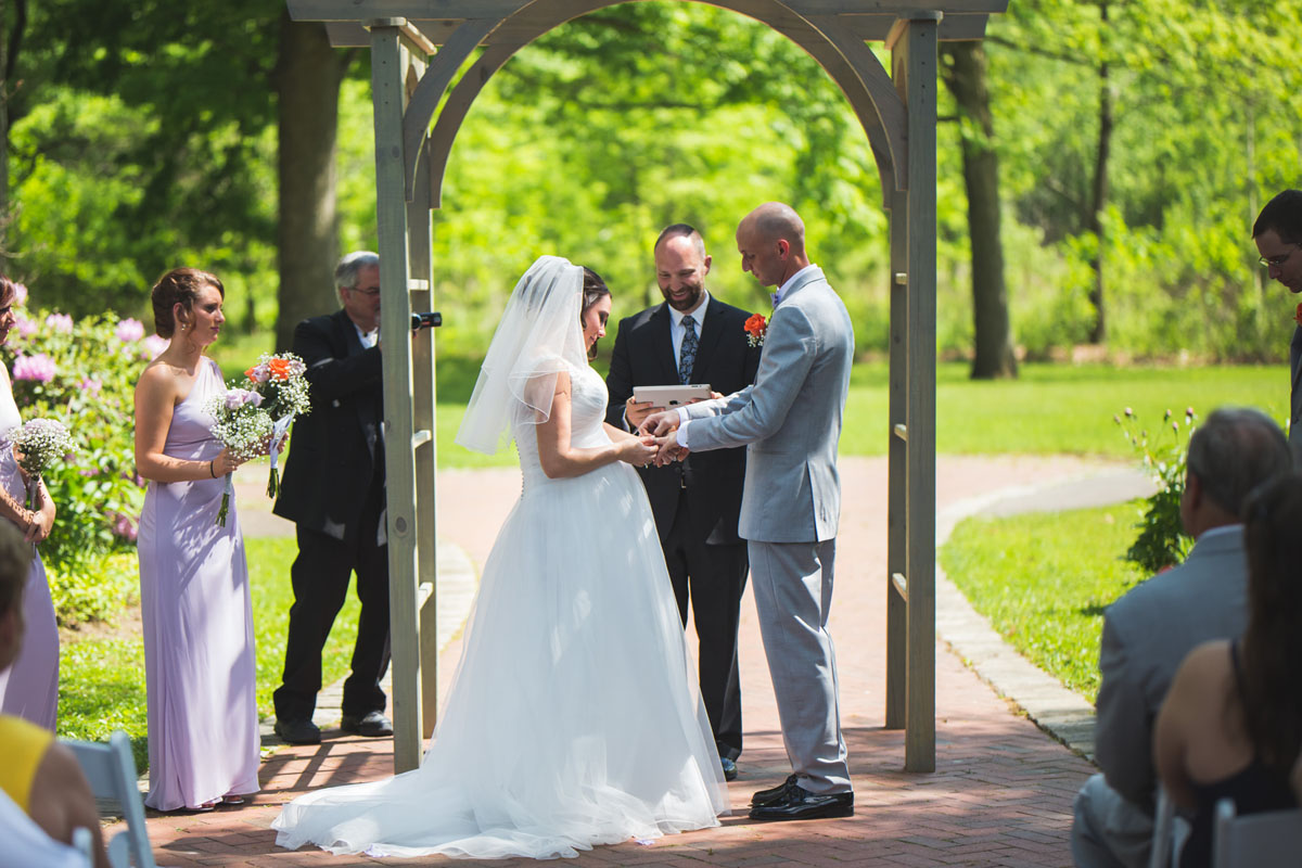 engagement-and-wedding-photos-succop-conservancy-baby-and-post-wedding-photos-at-hartwood-arces-manny-pittsburgh-modern-wedding-photographer-13