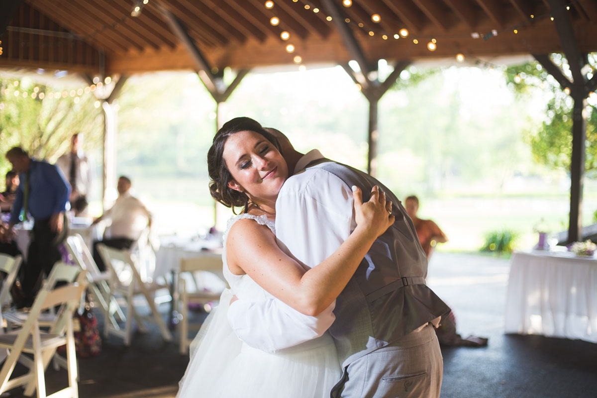 engagement-and-wedding-photos-succop-conservancy-baby-and-post-wedding-photos-at-hartwood-arces-manny-pittsburgh-modern-wedding-photographer-21
