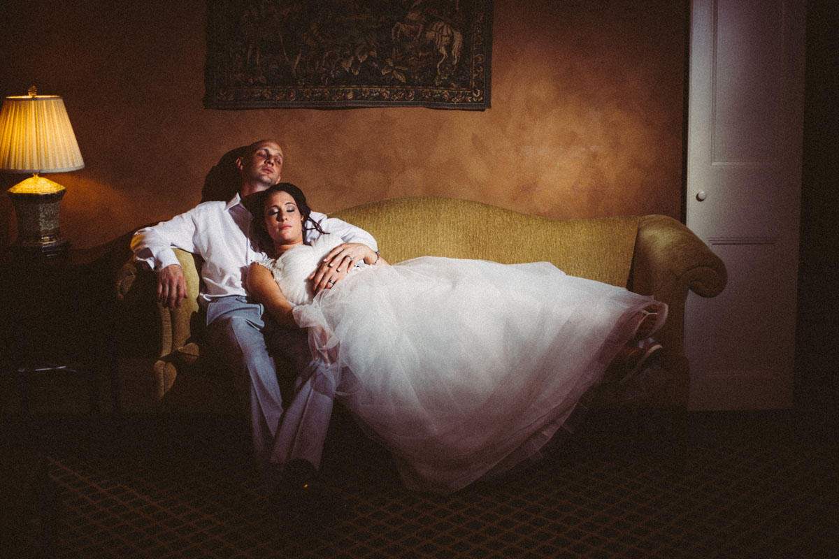 engagement-and-wedding-photos-succop-conservancy-baby-and-post-wedding-photos-at-hartwood-arces-manny-pittsburgh-modern-wedding-photographer-25