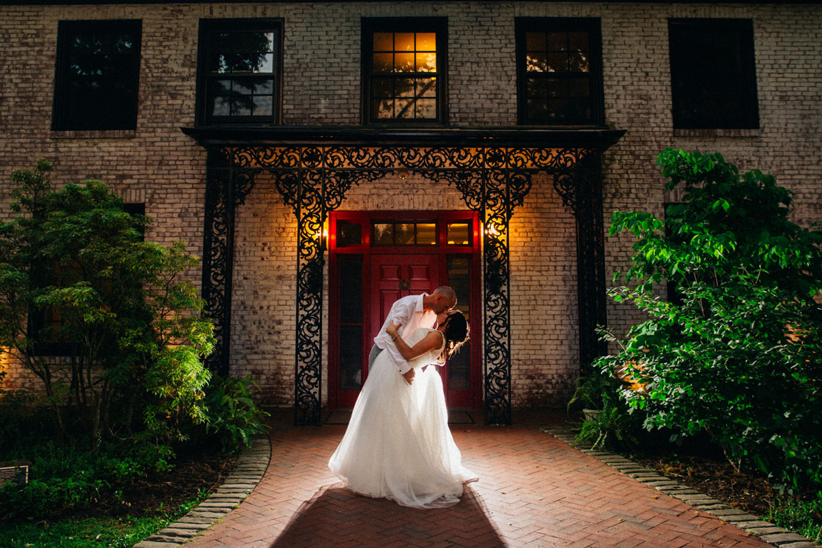 engagement-and-wedding-photos-succop-conservancy-baby-and-post-wedding-photos-at-hartwood-arces-manny-pittsburgh-modern-wedding-photographer-26