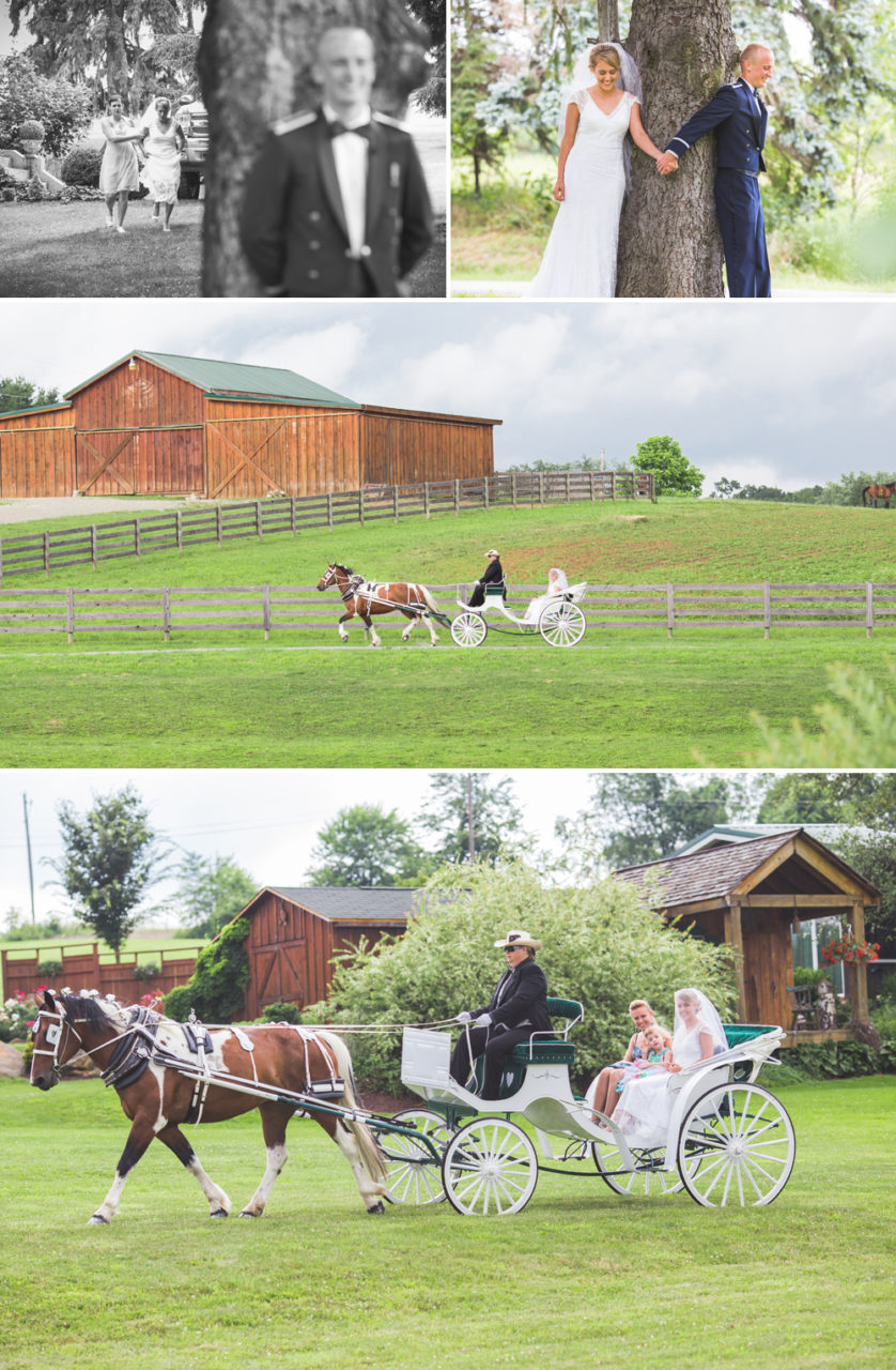 manny-pittsburgh-wedding-photographer-at-lingrow-farm-tlc-four-weddings-wedding-with-a-volcano-06