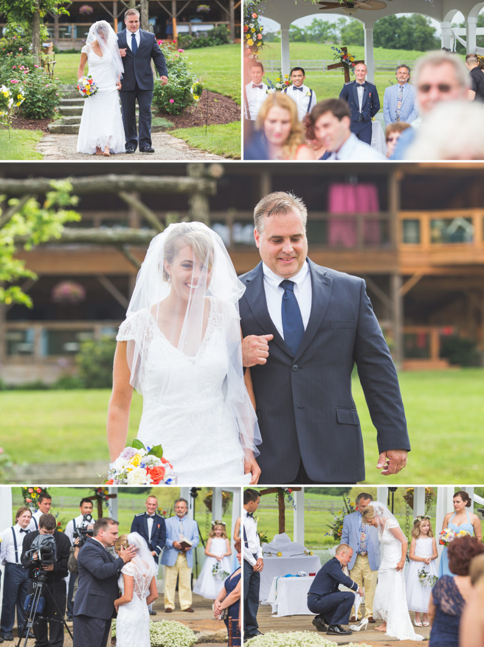 manny-pittsburgh-wedding-photographer-at-lingrow-farm-tlc-four-weddings-wedding-with-a-volcano-07