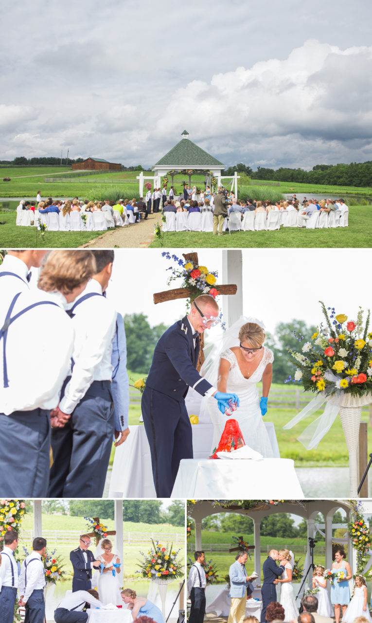 manny-pittsburgh-wedding-photographer-at-lingrow-farm-tlc-four-weddings-wedding-with-a-volcano-08