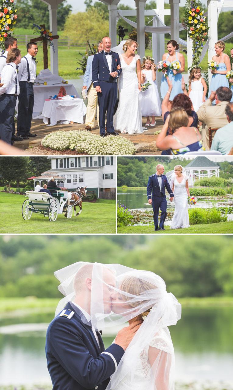 manny-pittsburgh-wedding-photographer-at-lingrow-farm-tlc-four-weddings-wedding-with-a-volcano-09