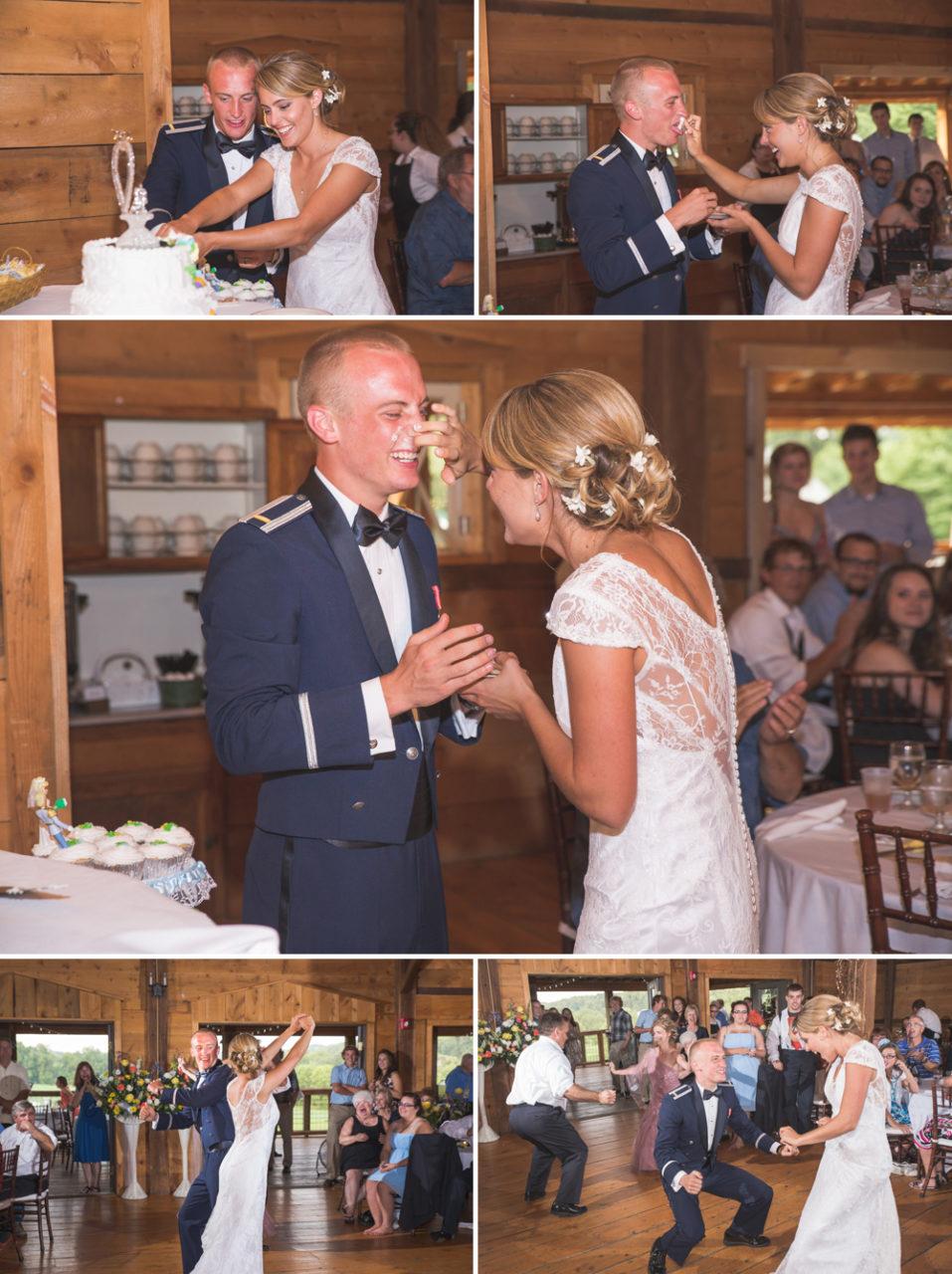 manny-pittsburgh-wedding-photographer-at-lingrow-farm-tlc-four-weddings-wedding-with-a-volcano-13