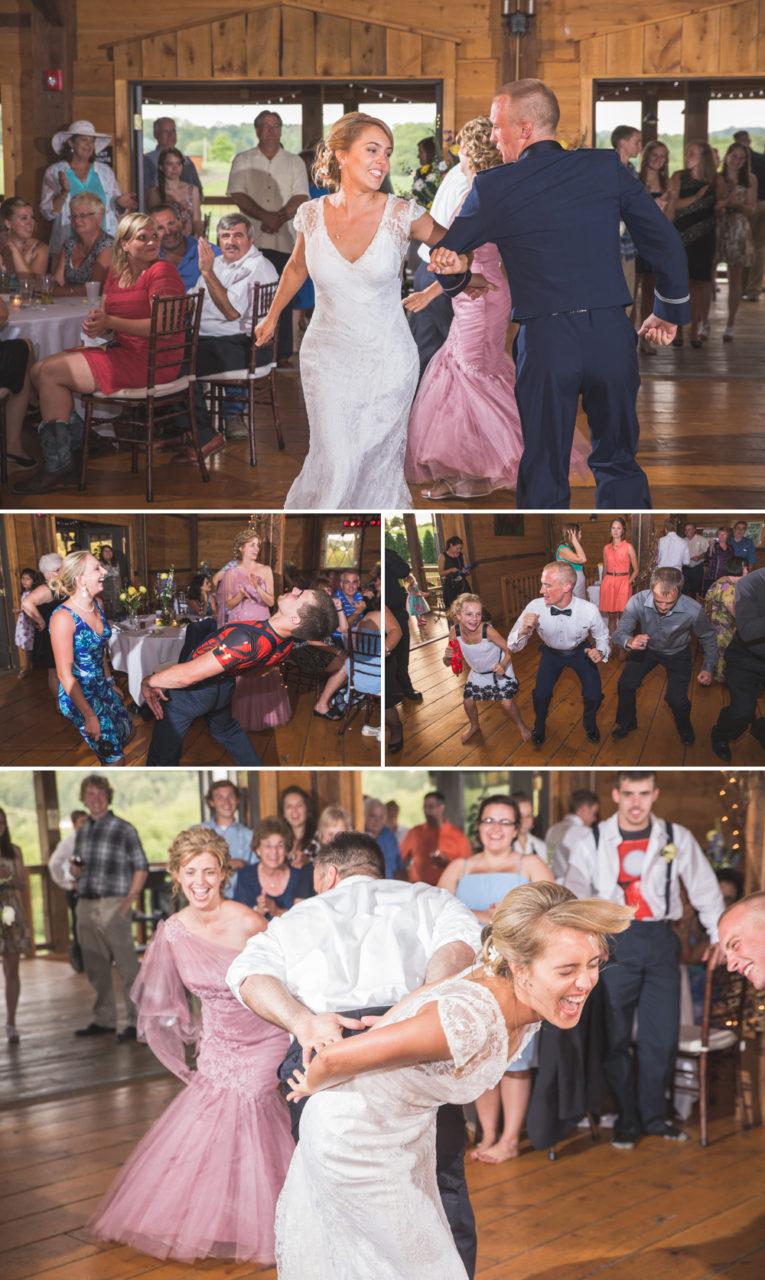 manny-pittsburgh-wedding-photographer-at-lingrow-farm-tlc-four-weddings-wedding-with-a-volcano-14