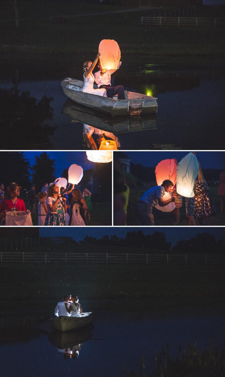 manny-pittsburgh-wedding-photographer-at-lingrow-farm-tlc-four-weddings-wedding-with-a-volcano-16