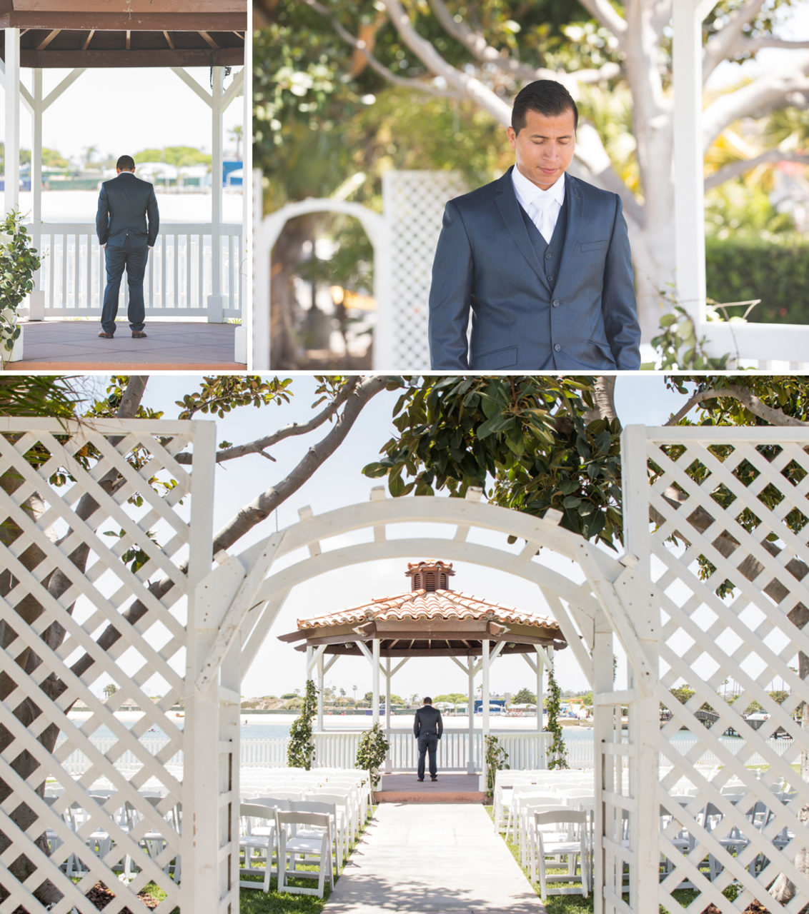 manny-pittsburgh-wedding-photographer-in-california-at-newport-beach-06