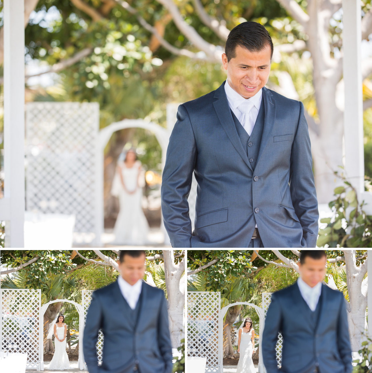 manny-pittsburgh-wedding-photographer-in-california-at-newport-beach-08