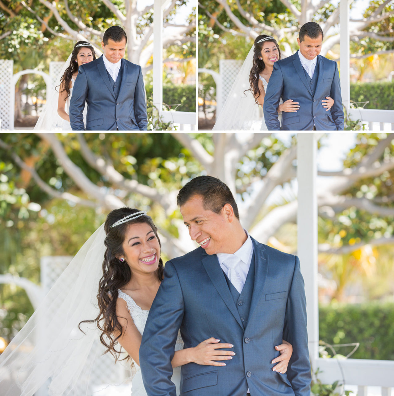 manny-pittsburgh-wedding-photographer-in-california-at-newport-beach-09