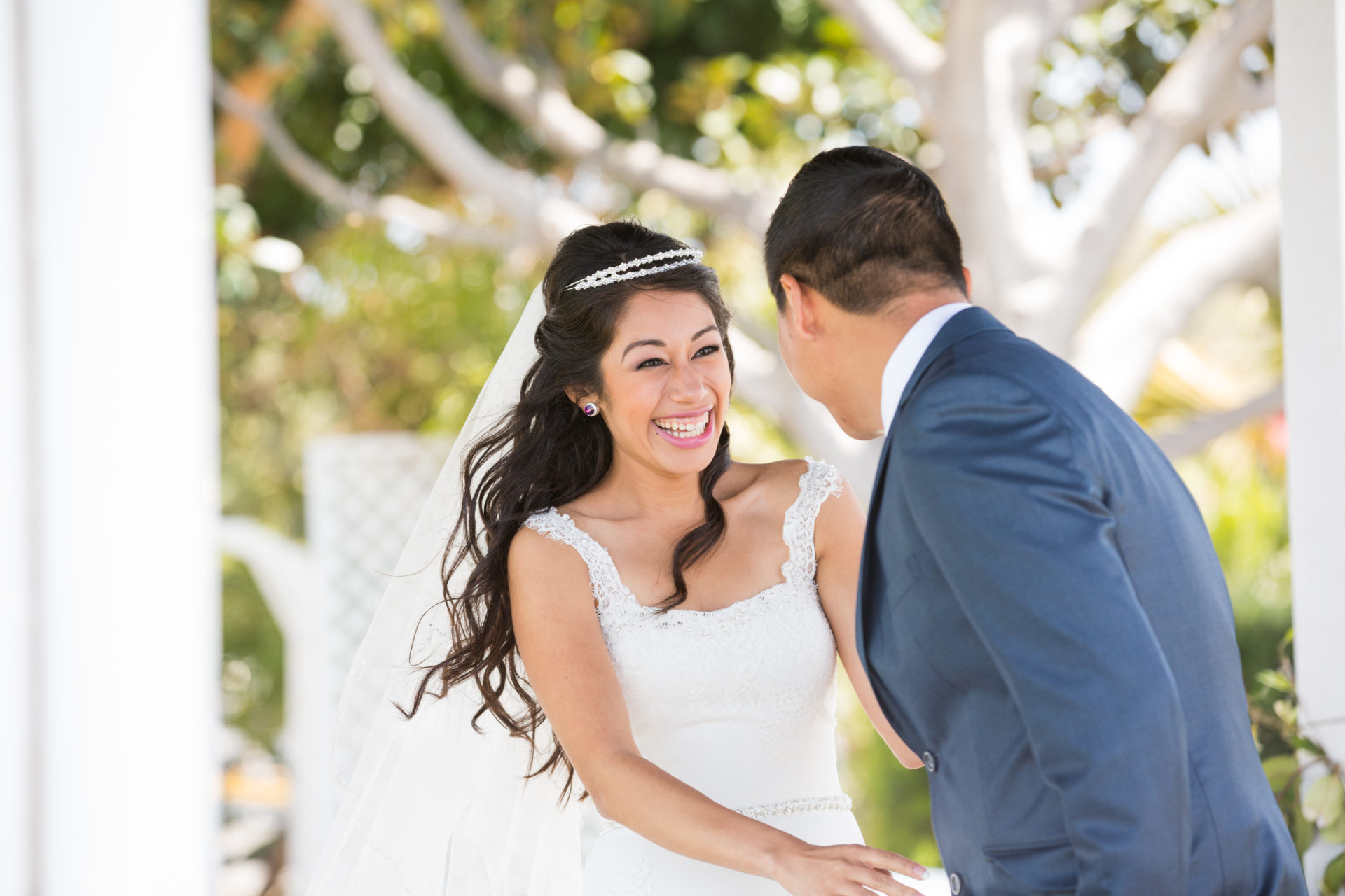 manny-pittsburgh-wedding-photographer-in-california-at-newport-beach-23