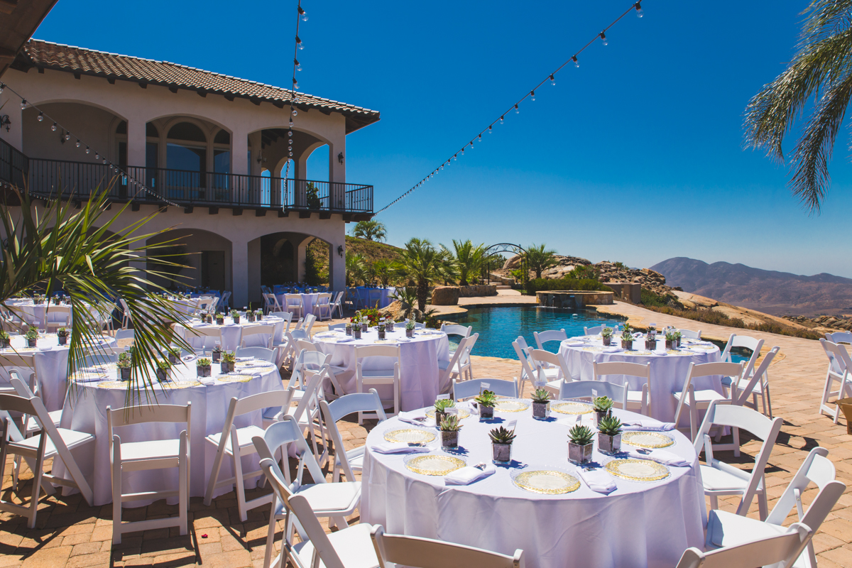 montana-cielo-jamul-wedding-outside-san-diego-california--1