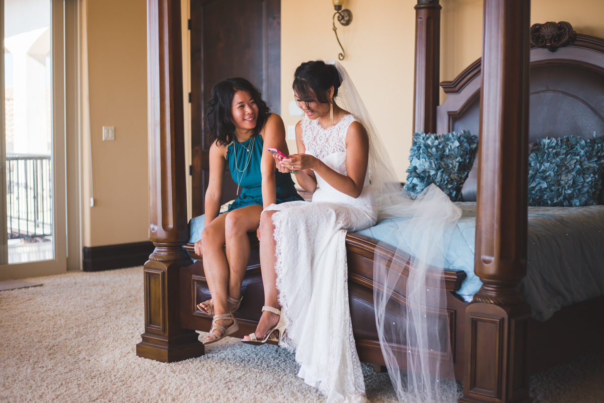 montana-cielo-jamul-wedding-outside-san-diego-california--17