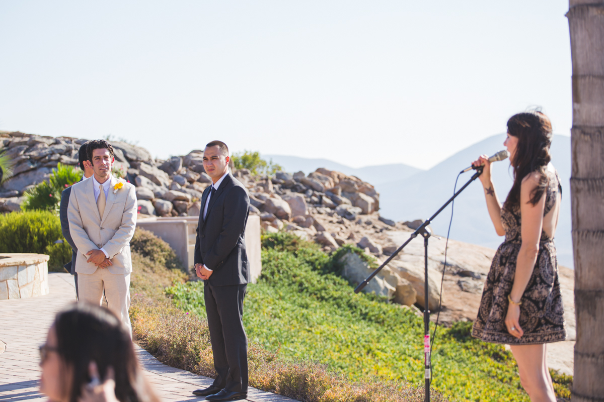 montana-cielo-jamul-wedding-outside-san-diego-california--19