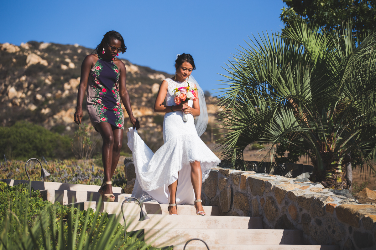 montana-cielo-jamul-wedding-outside-san-diego-california--22