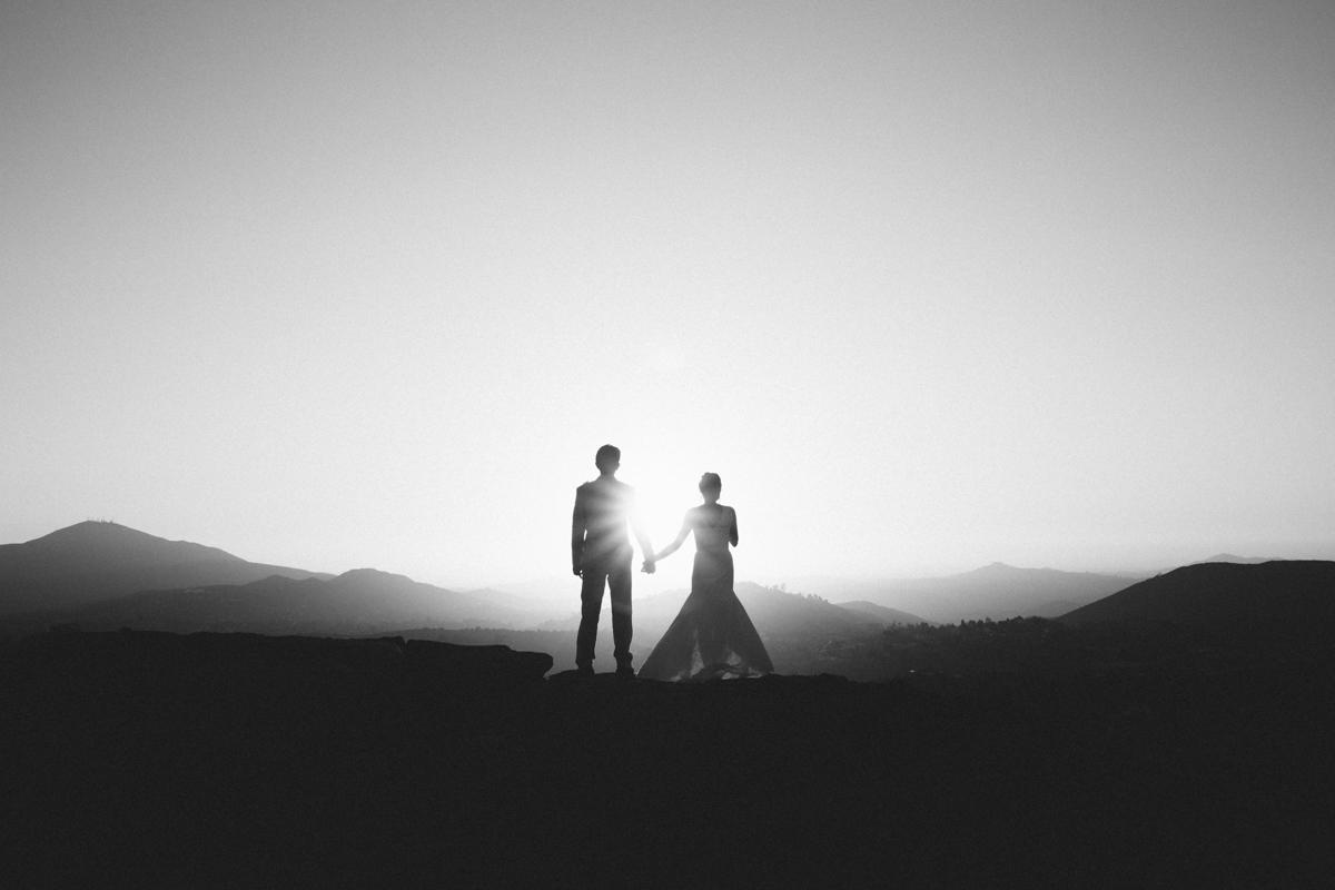 montana-cielo-jamul-wedding-outside-san-diego-california--35