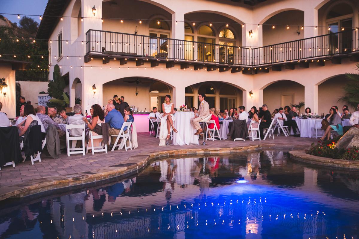 montana-cielo-jamul-wedding-outside-san-diego-california--36