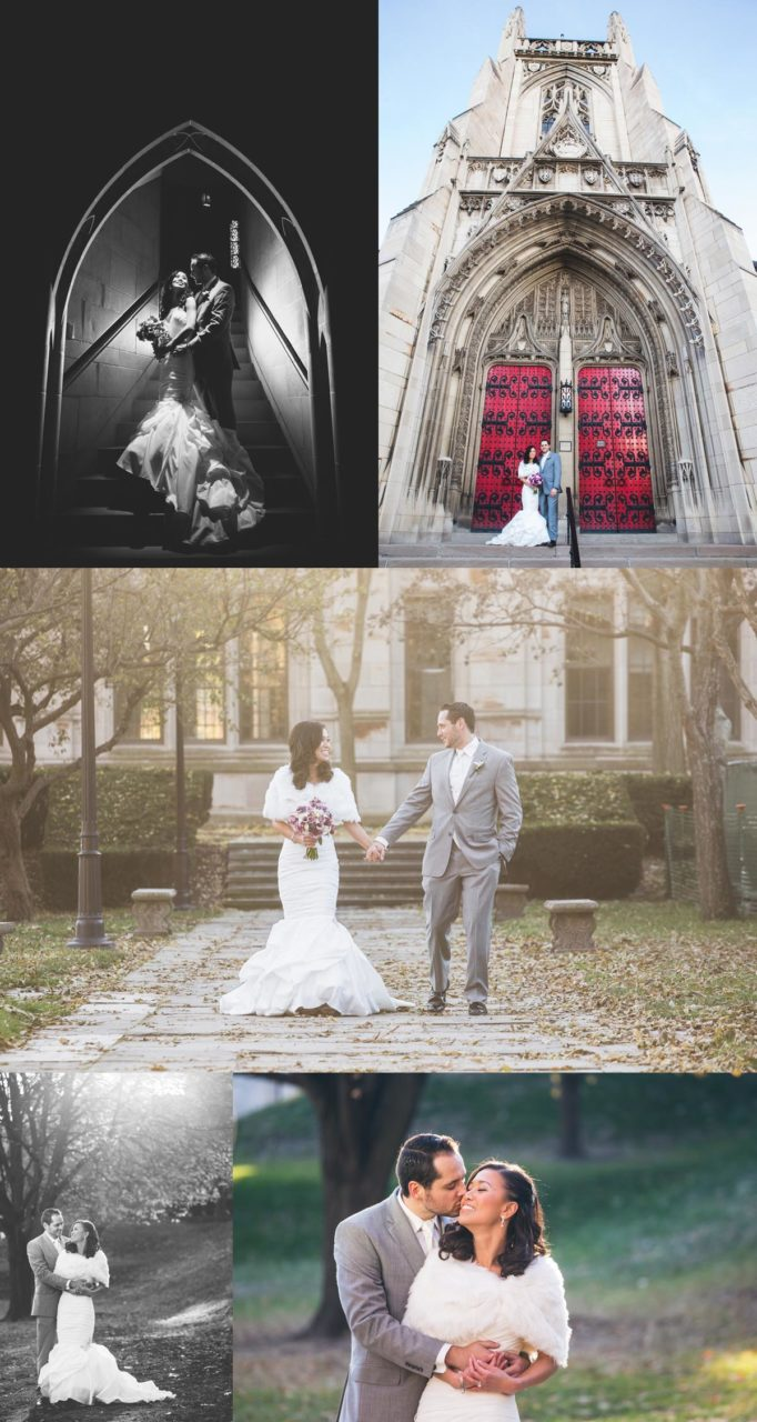 wedding-photos-at-heinz-chapel-and-pnc-park-lexus-club-manny-modern-pittsburgh-wedding-photographer-12