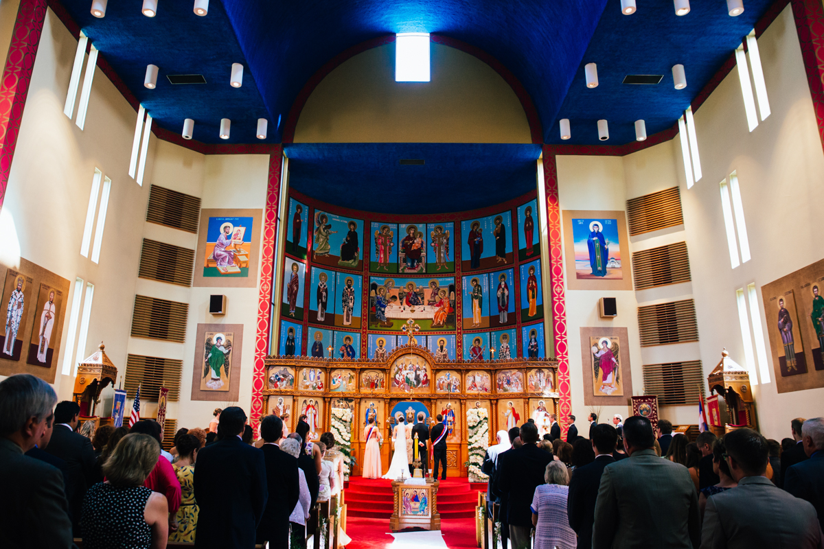 phipps-and-holy-trinity-church-01