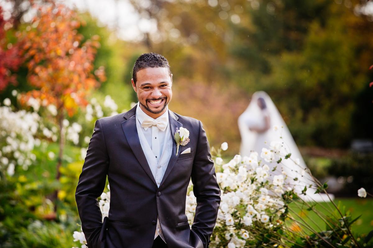 pittsburgh-wedding-photographer-lemont-wedding-overlook-005