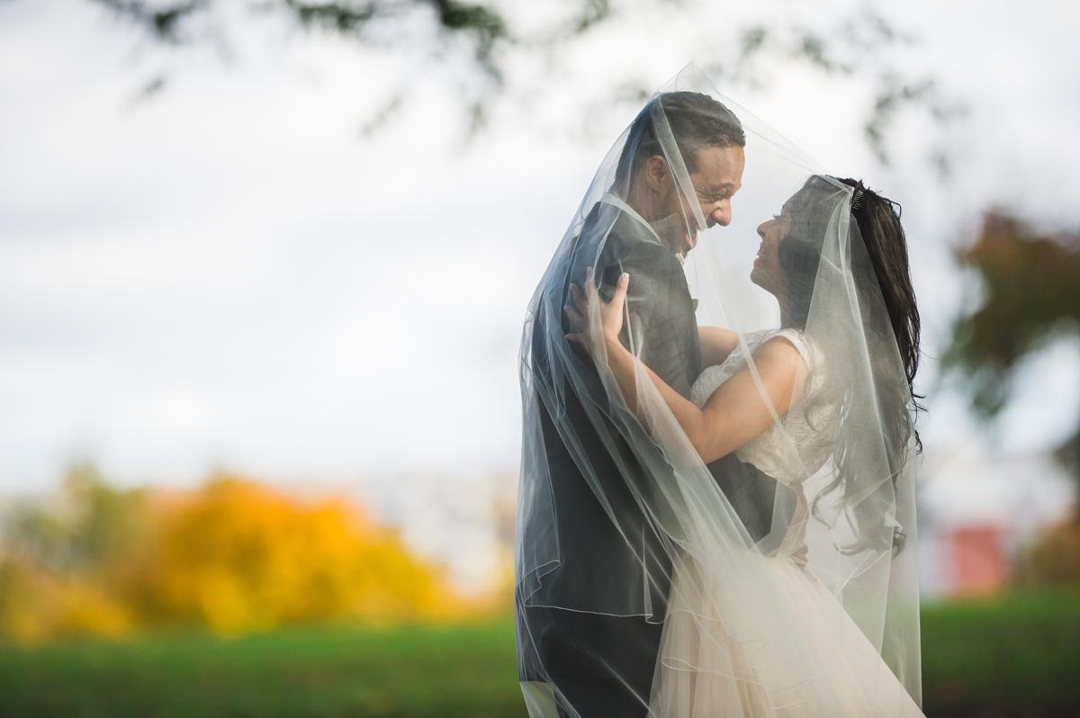 pittsburgh-wedding-photographer-lemont-wedding-overlook-007