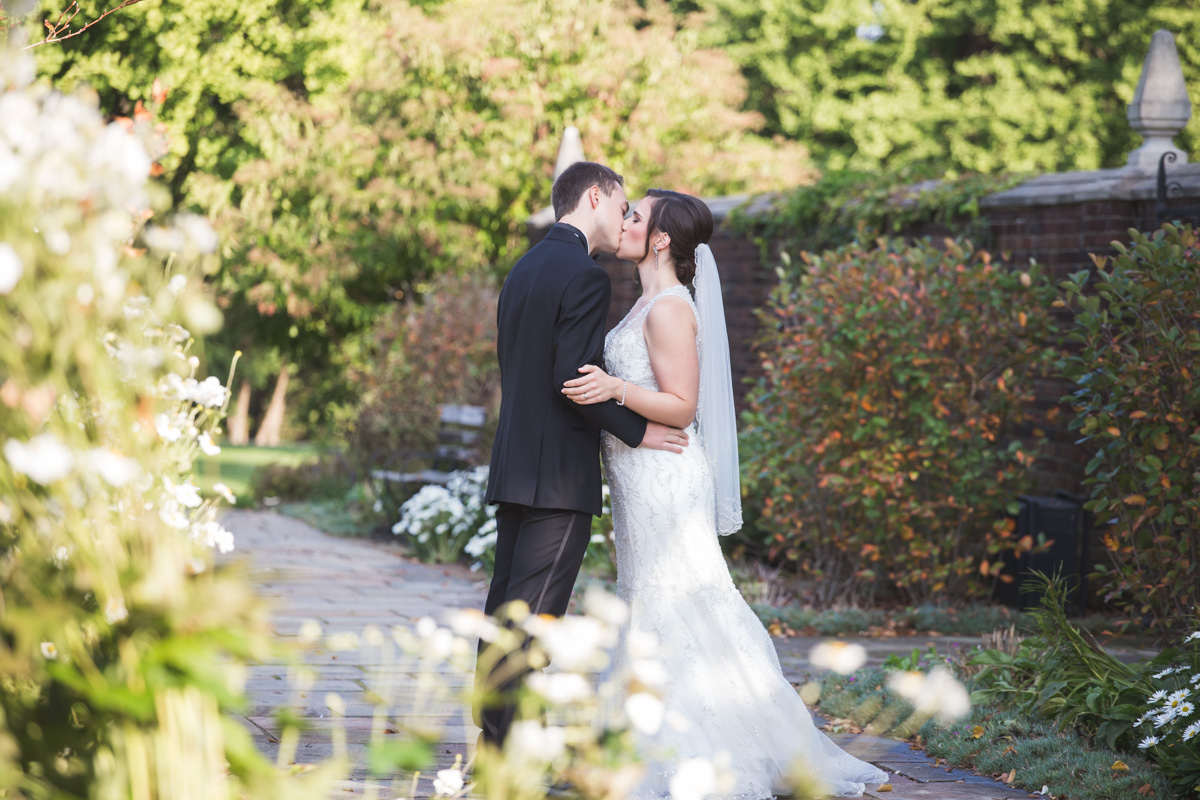 rodef-shalom-synagogue-grand-concourse-station-square-manny-pittsburgh-wedding-photographer-10