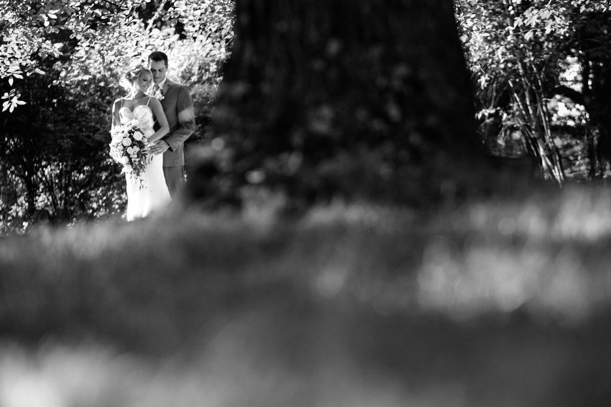 springwood-pittsburgh-modern-photographer-man-nguyen-photography-3