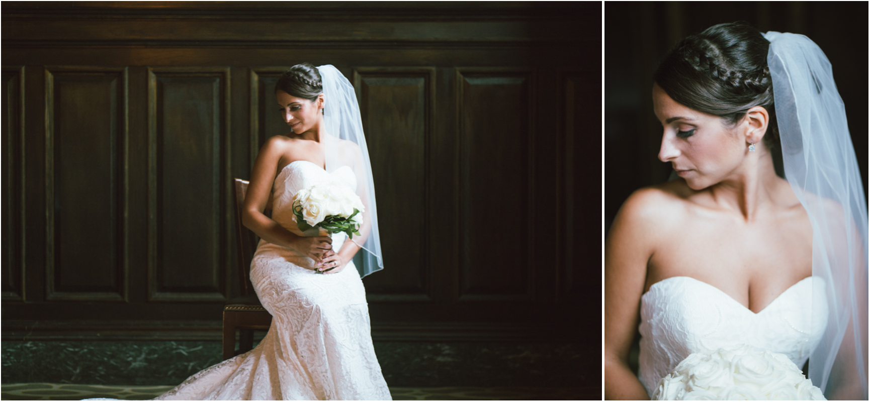 wedding-photos-at-grand-concourse-station-square-manny-the-photographer03