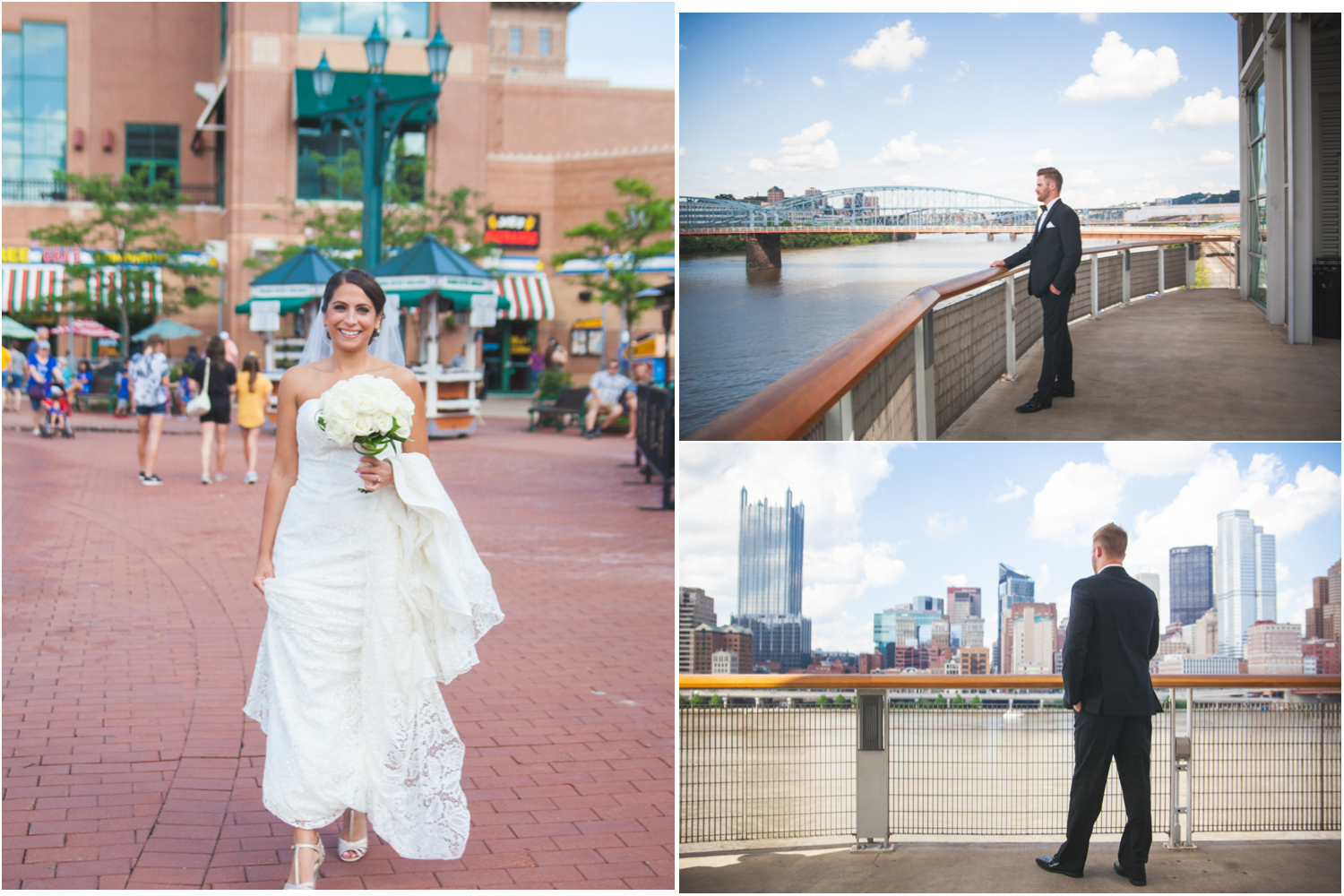wedding-photos-at-grand-concourse-station-square-manny-the-photographer05
