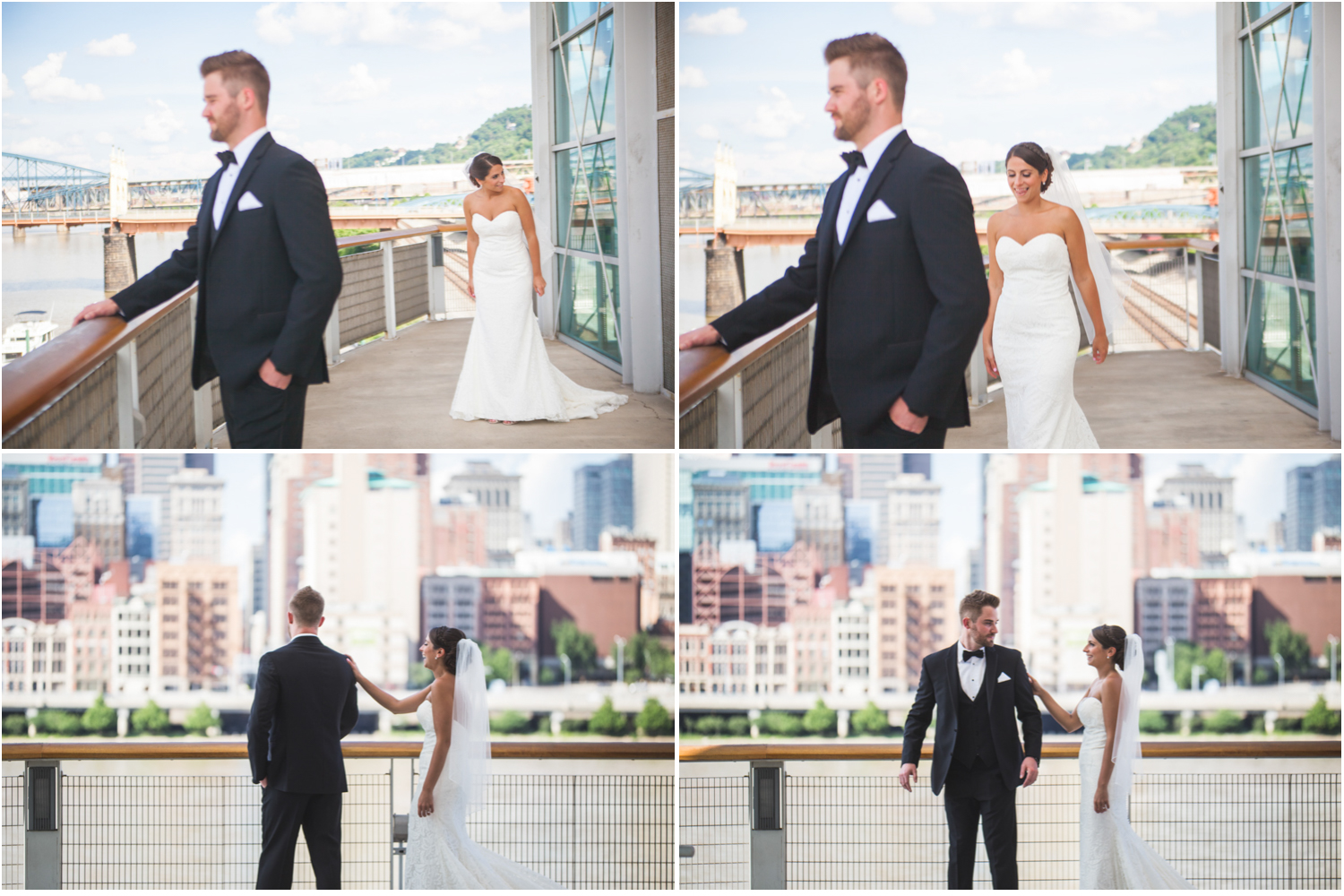 wedding-photos-at-grand-concourse-station-square-manny-the-photographer06