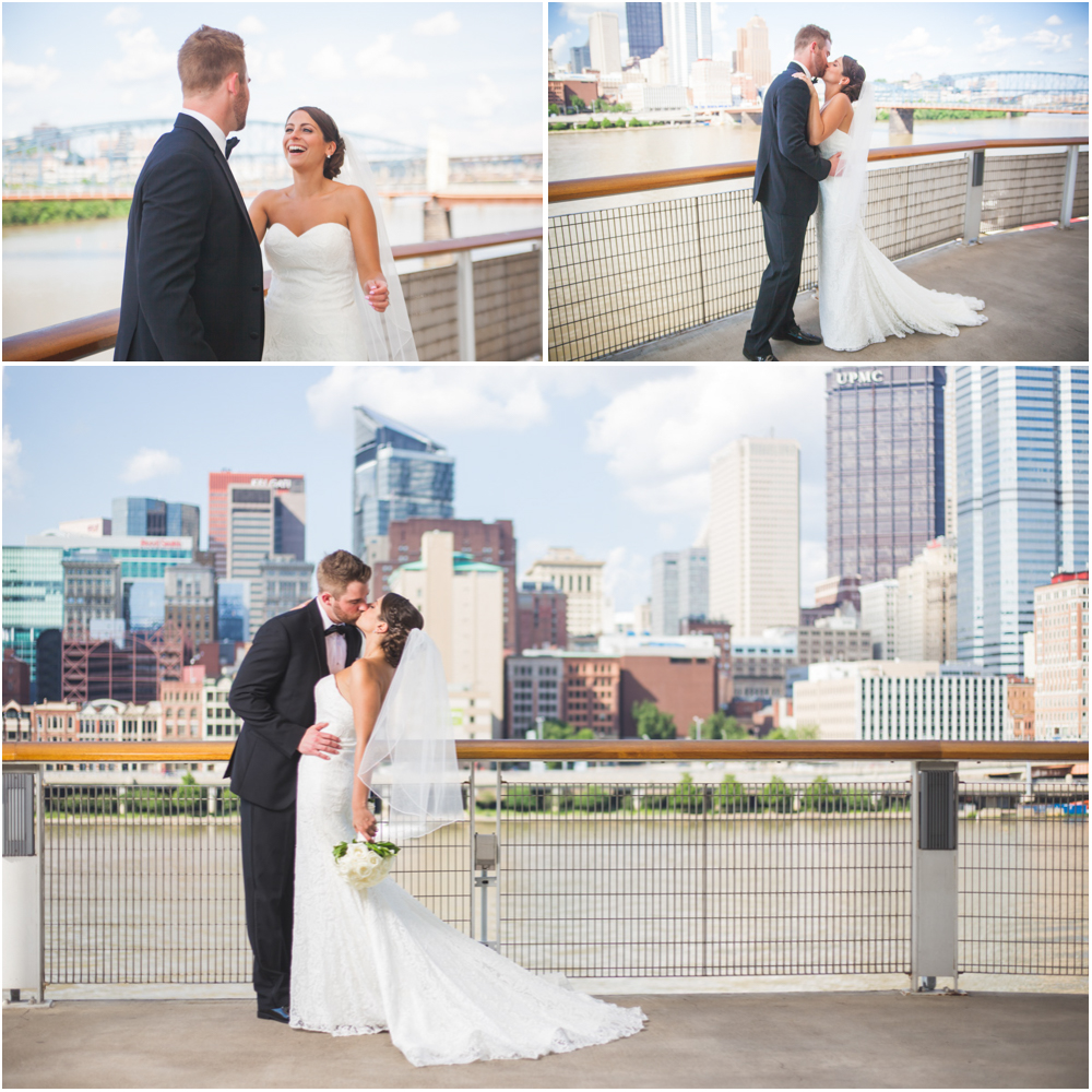 wedding-photos-at-grand-concourse-station-square-manny-the-photographer07