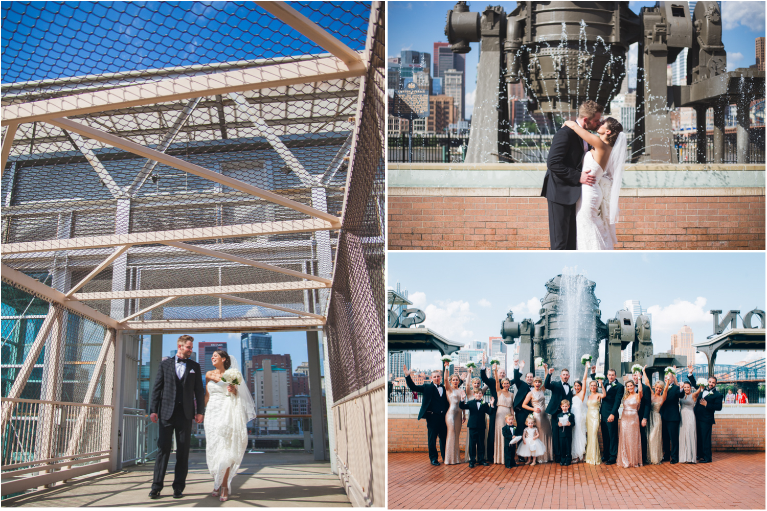wedding-photos-at-grand-concourse-station-square-manny-the-photographer08
