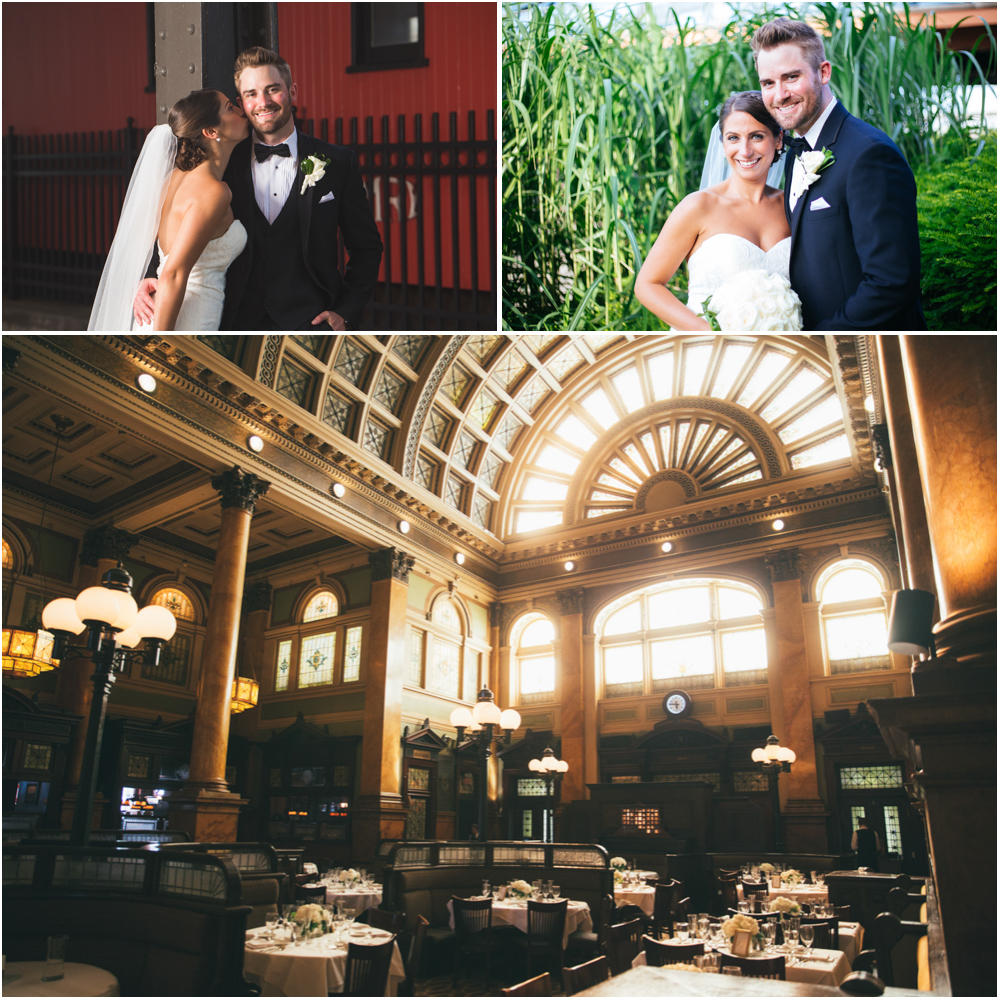 wedding-photos-at-grand-concourse-station-square-manny-the-photographer10