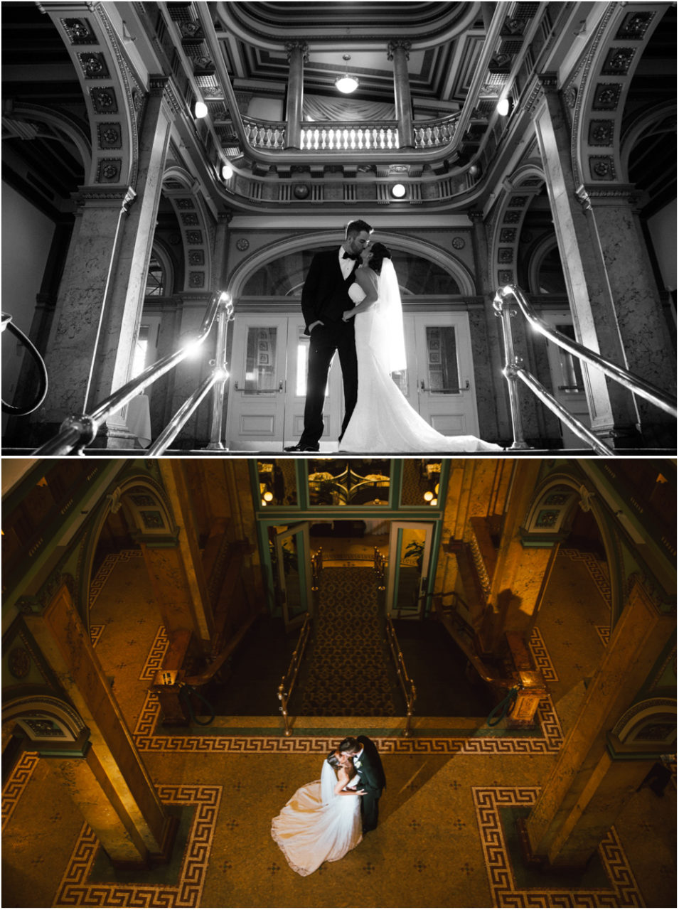 wedding-photos-at-grand-concourse-station-square-manny-the-photographer11