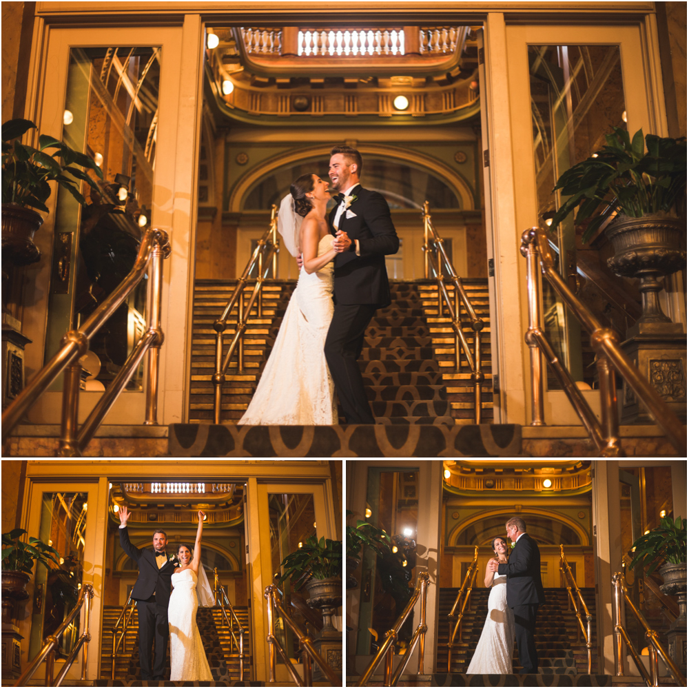 wedding-photos-at-grand-concourse-station-square-manny-the-photographer12