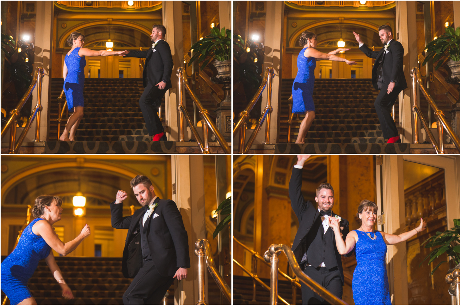 wedding-photos-at-grand-concourse-station-square-manny-the-photographer13