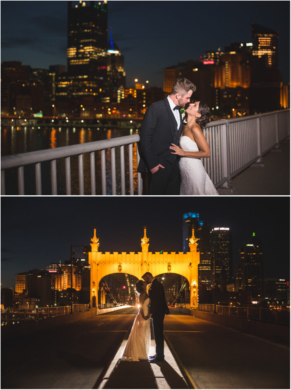 wedding-photos-at-grand-concourse-station-square-manny-the-photographer14