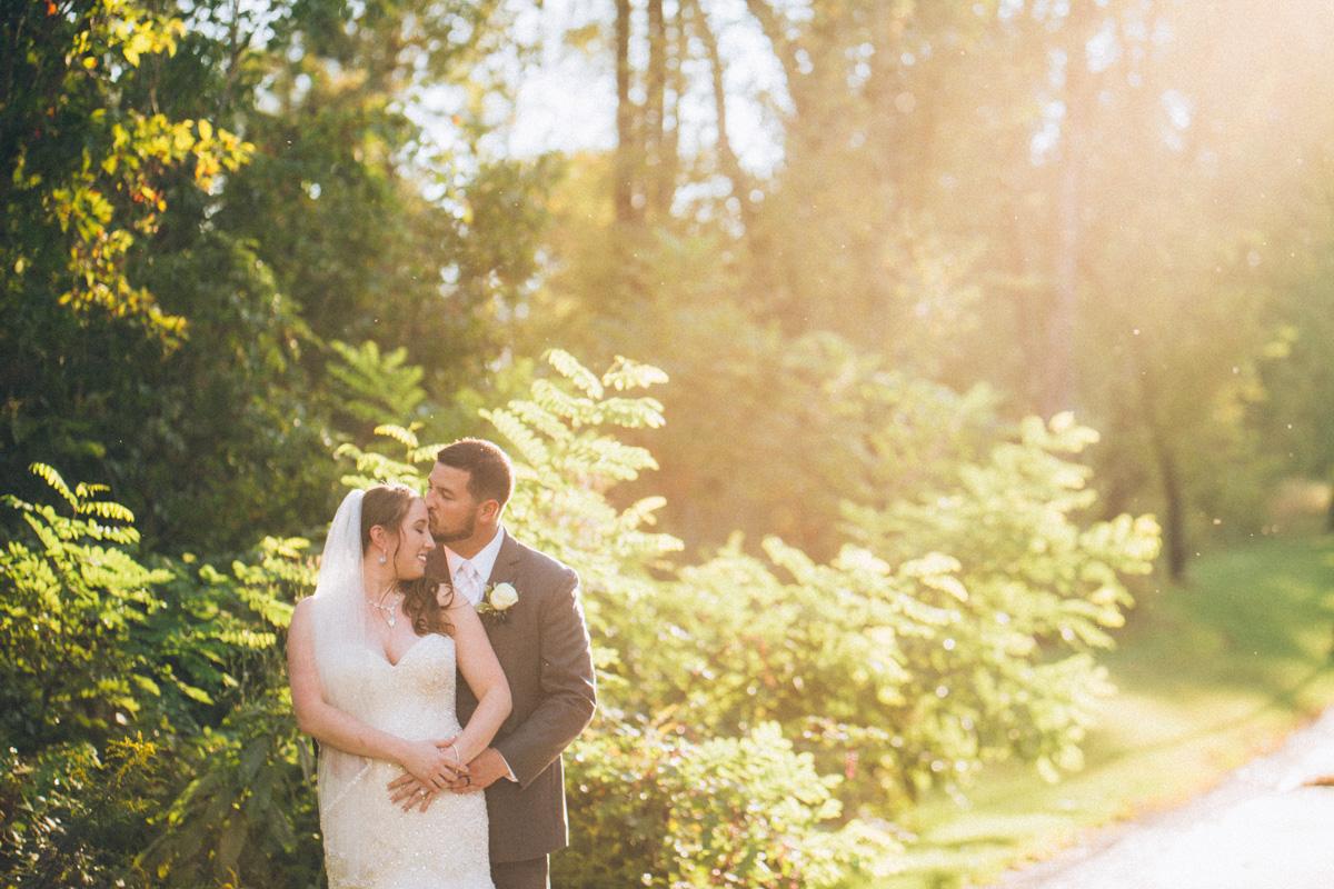 manny-wedding-photographer-man-nguyen-at-bella-sera-wedding-reception-ceremony-photo-1-2