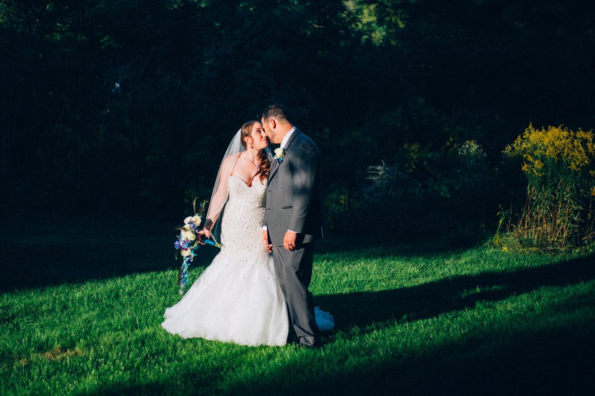 manny-wedding-photographer-man-nguyen-at-bella-sera-wedding-reception-ceremony-photo-2-2